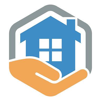 housing support.jpg
