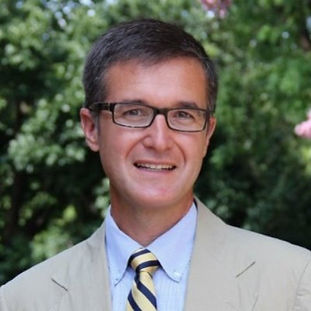 Joseph L. Derdzinski - board member