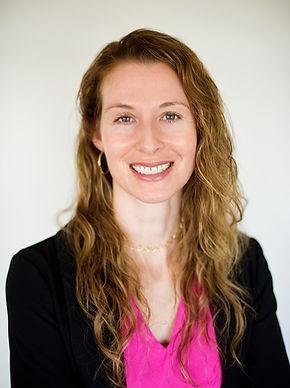 Mara Kkailin board member