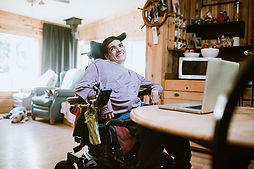 man in wheelchair2 small.jpg