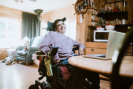 man in wheelchair2 small.jpg