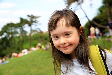 smiling girl 3.jpg