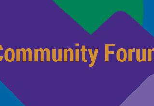 RMHS compartirá información sobre servicios exclusivos para la comunidad