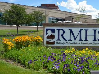 Rocky Mountain Human Services, anuncia nuevos oficiales a su consejo de administración.