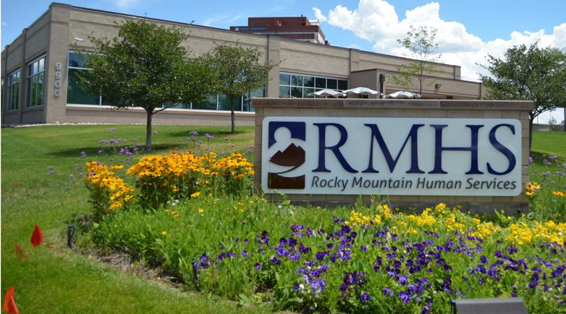 Rocky Mountain Human Services, anuncia nuevos oficiales a su consejo de administración