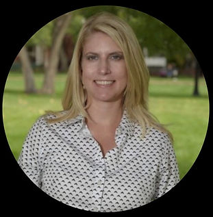 Cassandra Sudbeck board member