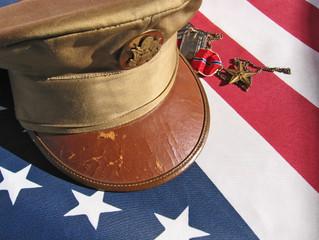 Consejo Consultivo de la Comunidad sobre los Veteranos sin Vivienda