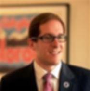 Mark Ferrandino - board member