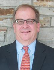 """John Wetherington: """"CPA que marca la diferencia"""""""
