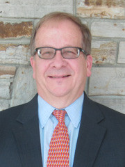 """John Wetherington: """"CPA Who Makes a Difference."""""""