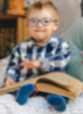 boy with book.jpg