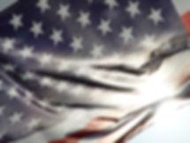 flag-4-1421191.jpg