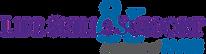 Logotipo de Life Skills & Support