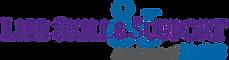 Life Skills & Support logo