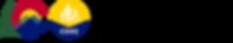 OBH logo 2019.png