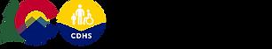 Colorado Office of Behavioral Health Logo