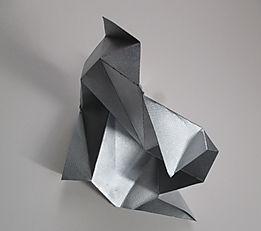 Crystaline I