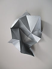 Crystalline IV