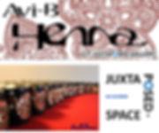 henna 1 AD copy.jpg