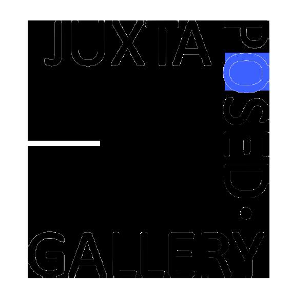http___www.juxtaposedgallery.com 2014-8-