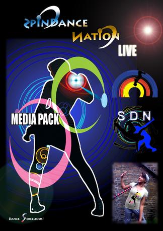 media pack.png