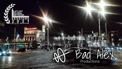 BA PRO -LIFTOFF.png