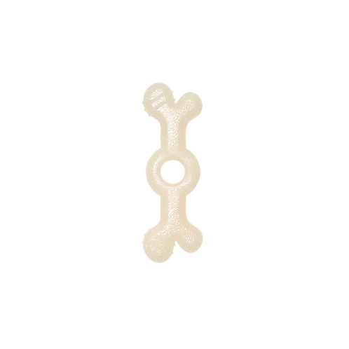 ROOP BRIGHT Ring Bone S