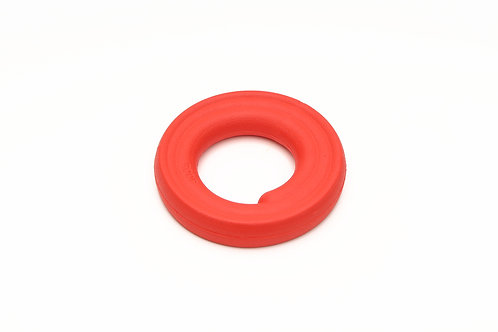 ROOP JOYOUS Disk red