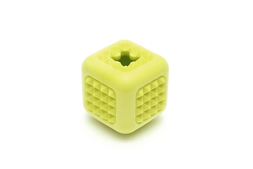 ROOP HOUNDS Cube yellow
