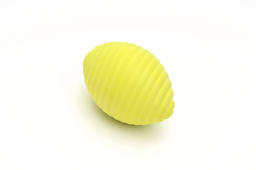 ROOP JOYOUS Football yellow
