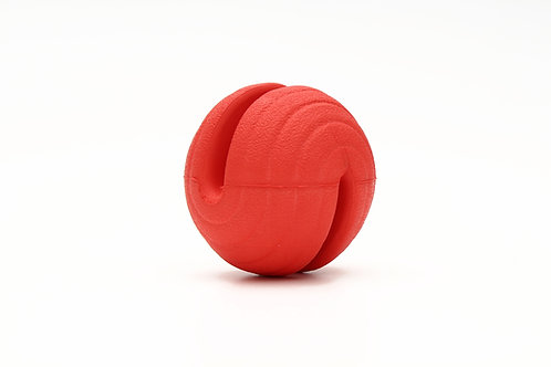 ROOP JOYOUS Loopball red