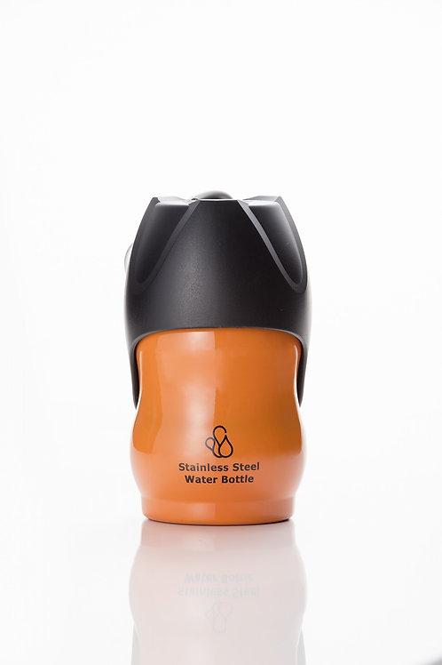 ROOP Water Bottle S orange