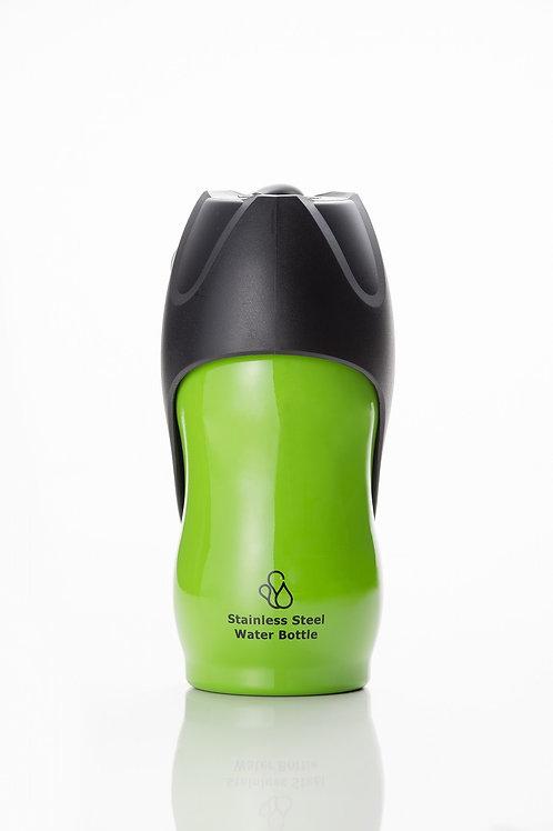ROOP Water Bottle M green