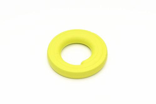 ROOP JOYOUS Disk yellow