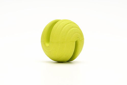 ROOP JOYOUS Loopball yellow