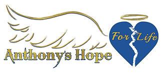 AnthonysHope-LOGO_FOR_LIFE_IN_HEART.jpg