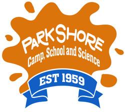 park-shore-logo-new-2020jpeg