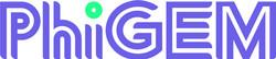 626_PhiGem_Logo