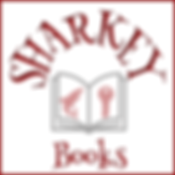 Sharkey Books Logo.png