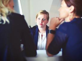 Rückerstattung von Aufwendungen im Zusammenhang mit dem Arbeitsverhältnis