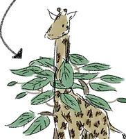 giraffe%20ideas_edited.jpg