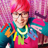 Twin Made Charlotte Peacock.jpg