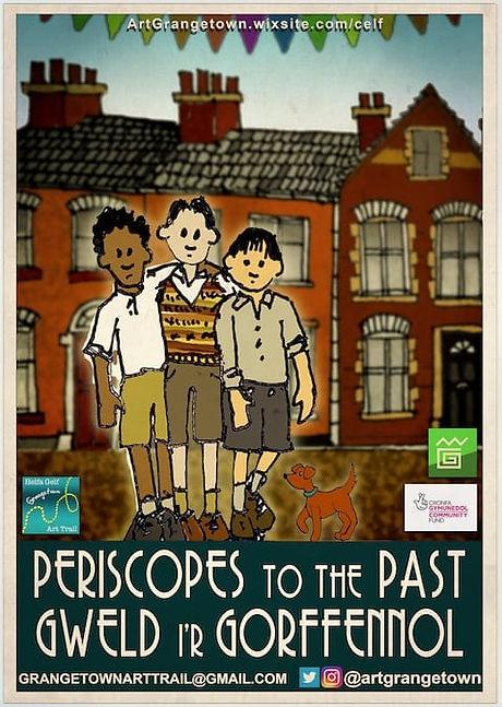 periscope poster.jpeg