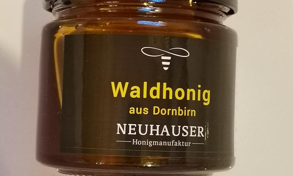 Waldhonig 250ml