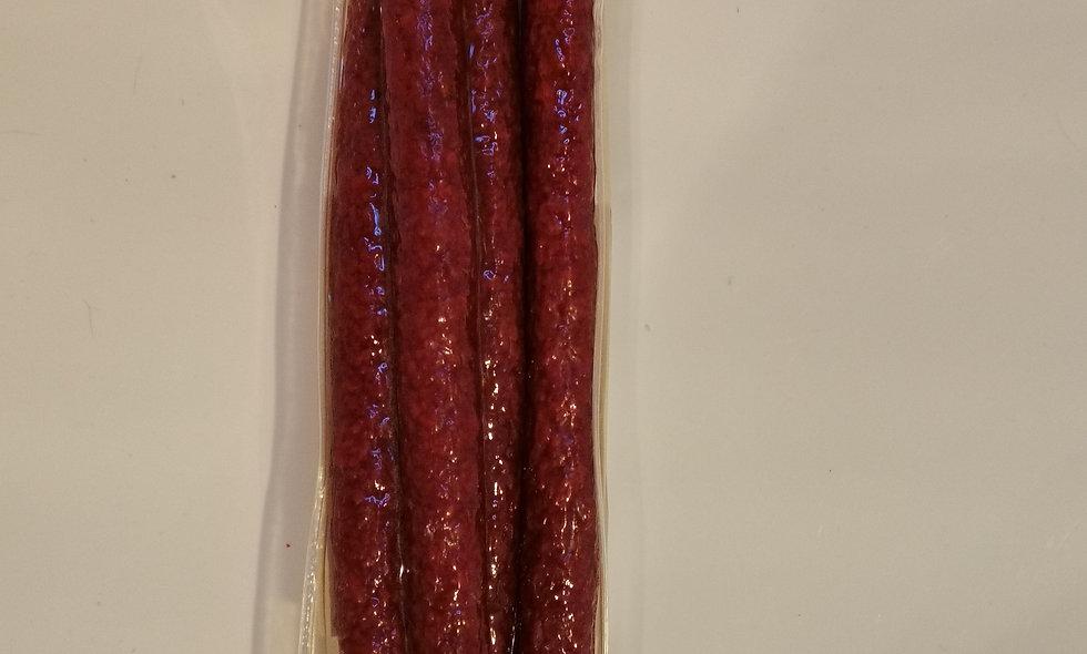 Chili - Peitschen