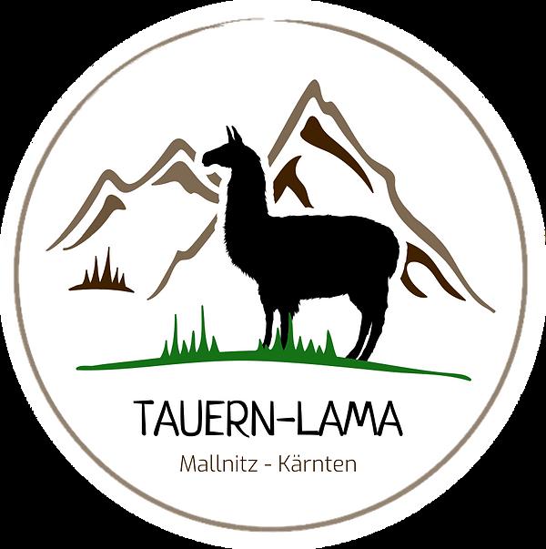 tauernlama Logo klein.png
