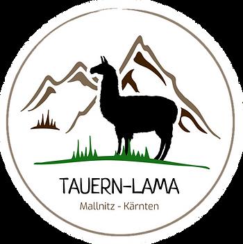 tauernlama-klien.png