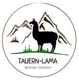 logo-tauernlama.jpg