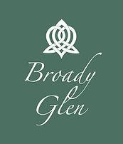 Broady Glen logo_Vert4C.jpg