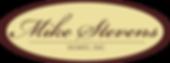 Mike Stevens Logo-01.png